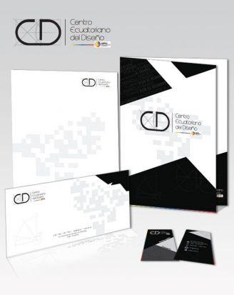 Centro ecuatoriano de diseño