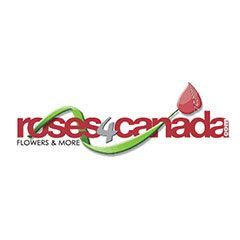 roses4canada