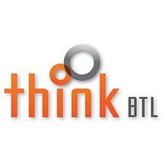 think btl