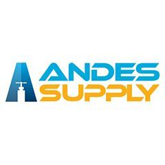andes supply