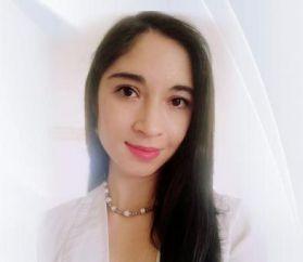 Paola Gallegos J.
