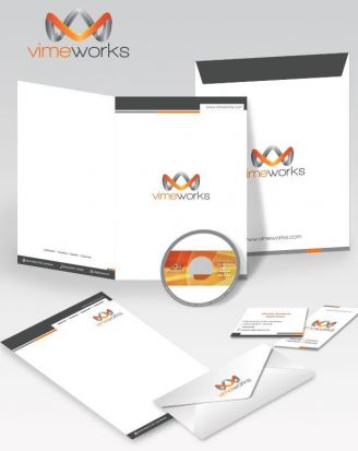Vime Works