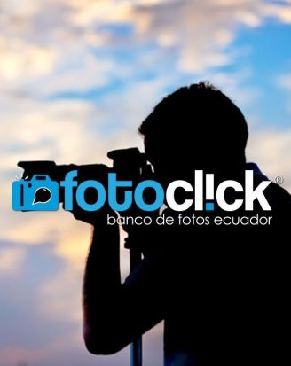 Fotoclick