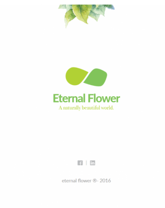 Eternal Flower