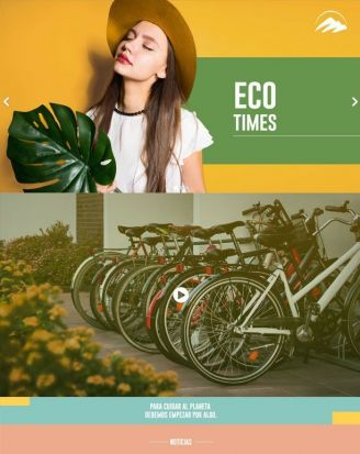 Ecotimes