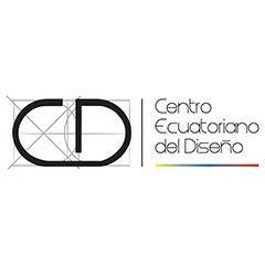 centro ecuatoriano del diseno