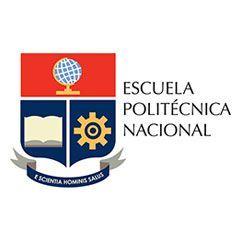 escuela politecnica del ecuador