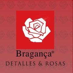 braganza datelles rosas
