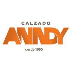 anndy