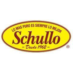 schullo