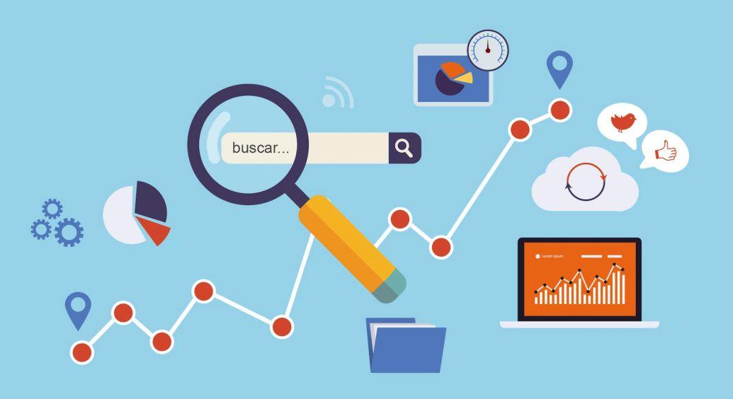 Qué es y cómo mejorar tu posicionamiento Web