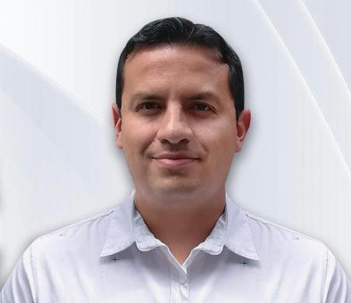 Juan Cifuentes
