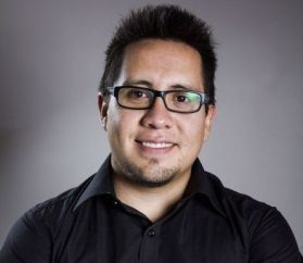 Pablo Garzón
